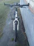 Велосипед З Германії HERCULES Алюмінієвий Turiysk