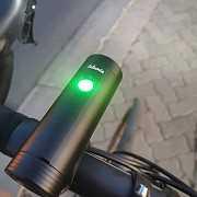 Велосипедна фара Blast 500 Lumen Kiev