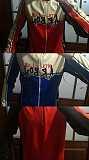 Продам, в хорошому стані Джерсі, велокофти, також можна заказати на замовлення, ціни хороші ........ Новояворовск