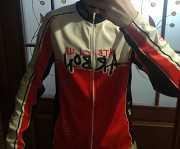 Продам, в хорошому стані Джерсі, велокофти, також можна заказати на замовлення, ціни хороші ........ Novoyavorovske