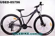 Горный велосипед Trek Skye S - 05796 доставка из г.Kiev
