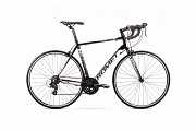 Шоссейный велосипед Romet Huragan - 1928547 доставка из г.Kiev