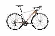 Шоссейный велосипед Romet Huragan 1 - 2028554 доставка из г.Kiev
