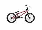 BMX велосипед Dartmoor Ozzy - DART-A0747 доставка из г.Kiev