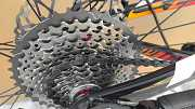 Specialized Camber Comp (2015г) L'viv