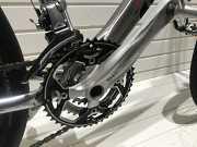 Велосипед Centurion BackFire б/у рама M Kiev