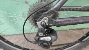 """Продам горный велосипед Rockrider, алюм, 26"""" доставка из г.Vinnytsya"""