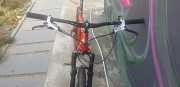Велосипед RB Race 27.5 ( Reba/Sram NX 12) доставка из г.Kiev