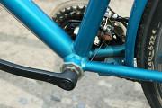 """Велосипед СALIFORNIA колеса 28"""" повне ТО доставка из г.Vinnytsya"""