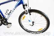 Гірський Велосипед Giant Revel - Веломагазин доставка из г.Дунаевцы