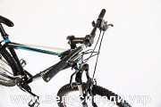 Гірський Велосипед Cycle Wolf Blackfoot - Веломагазин доставка из г.Dunaivtsi