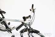 Гірський Велосипед Corratec X-Country - Веломагазин доставка из г.Дунаевцы