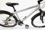 Гірський Велосипед Corratec X-Country - Веломагазин доставка из г.Dunaivtsi