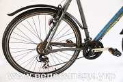 Гібридний Велосипед Winora Tonga - Веломагазин доставка из г.Dunaivtsi