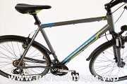 Гібридний Велосипед Winora Tonga - Веломагазин доставка из г.Дунаевцы