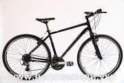 Гібрідний Велосипед Trek 8.1 DS - Веломагазин доставка из г.Dunaivtsi