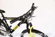 Гірський Велосипед Roadsing Keep The Spirit - Веломагазин доставка из г.Dunaivtsi