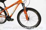 Гірський Велосипед Bergamont Blades - Веломагазин доставка из г.Дунаевцы