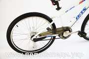 Підлітковий Велосипед Bits B-24 - Веломагазин доставка из г.Dunaivtsi