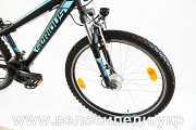 Гірський Велосипед Serious Cycles - Веломагазин доставка из г.Dunaivtsi