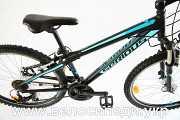 Гірський Велосипед Serious Cycles - Веломагазин доставка из г.Дунаевцы