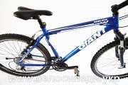 Гірський Велосипед Giant Boulder - Веломагазин доставка из г.Dunaivtsi