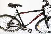 Гібрідний Велосипед Raleig Everest - Веломагазин доставка из г.Dunaivtsi