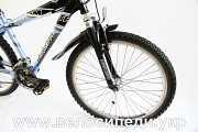 Гірський Велосипед Triumph TR - Веломагазин доставка из г.Dunaivtsi
