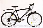 Гірський Велосипед Cadex Bullet - Веломагазин доставка из г.Dunaivtsi