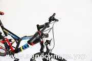 Гірський Велосипед McKenzie Hill 200 - Веломагазин доставка из г.Dunaivtsi