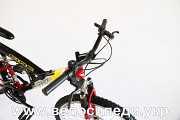 Гірський Велосипед GTX Fire - Веломагазин доставка из г.Dunaivtsi