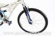 Гірський Велосипед RP Twister Plus - Веломагазин доставка из г.Дунаевцы