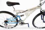 Гірський Велосипед RP Twister Plus - Веломагазин доставка из г.Dunaivtsi