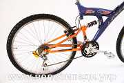Гірський Велосипед Mirage Ni Viper - Веломагазин доставка из г.Дунаевцы