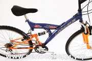 Гірський Велосипед Mirage Ni Viper - Веломагазин доставка из г.Dunaivtsi