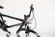Гірський Велосипед Tander Bike - Веломагазин доставка из г.Dunaivtsi