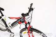 Гірський Велосипед Specialized HR XC - Веломагазин доставка из г.Dunaivtsi