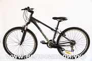 Гірський Велосипед Giant Revel - Веломагазин доставка из г.Dunaivtsi