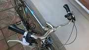 """Велосипед 28"""" ексклюзивний Koga Miyata (Handmade) у новому технічному стані Buchach"""