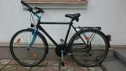 """Велосипед 28"""" Kettler Німеччина алюміній доставка из г.Buchach"""