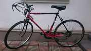 Велосипед шосейний RESERVED доставка из г.Buchach