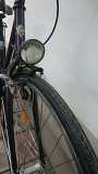 Велосипед 28 Giant хром молібден планетарка 7 доставка из г.Buchach