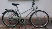 Велосипед 28 Biria Німеччина алюміній обладнання Shimano A доставка из г.Buchach