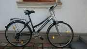 Велосипед 28 Vortex із Німеччини доставка из г.Buchach