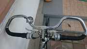 """Велосипед 28"""" Vortex із Німеччини (технічний стан нового) доставка из г.Buchach"""