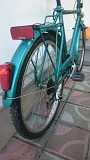 "Велосипед 26"" Kettler із Німеччини алюміній доставка из г.Buchach"