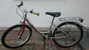 Велосипед дитячий підлітковий Prince алюміній планетарка 3 доставка из г.Бучач