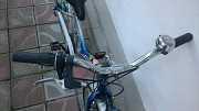 """Велосипед 24"""" Дитячий підлітковий Centano планетарка 3 Німецький доставка из г.Бучач"""