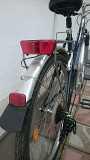 Велосипед 26 Vortex Німеччина доставка из г.Buchach