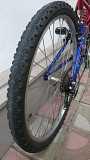 Велосипед 26 із Європи доставка из г.Buchach